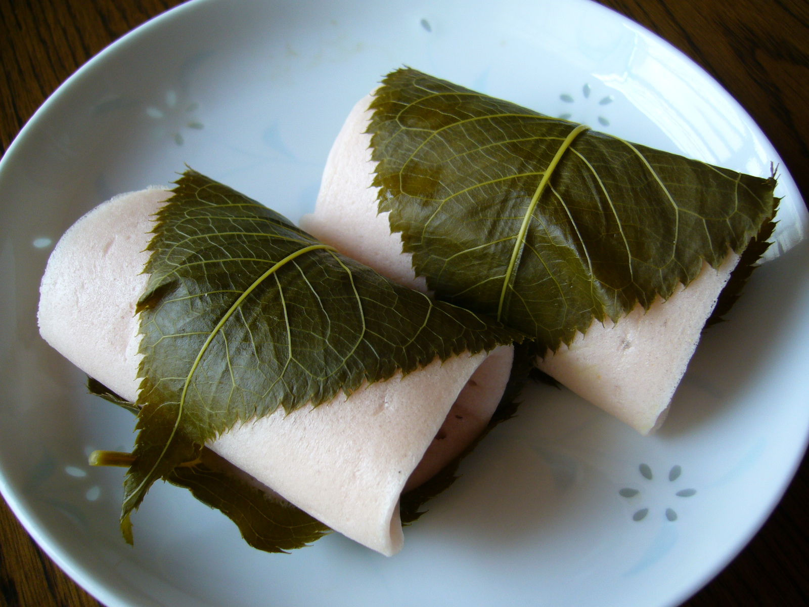 Japanese Towel Cake Recipe: Sweet Rice Cake Recipe