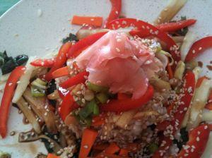 sushi-salad2