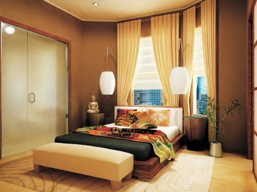 DP_Marie-Burgos-city-zen-bedroom-draperies_s4x3_lg